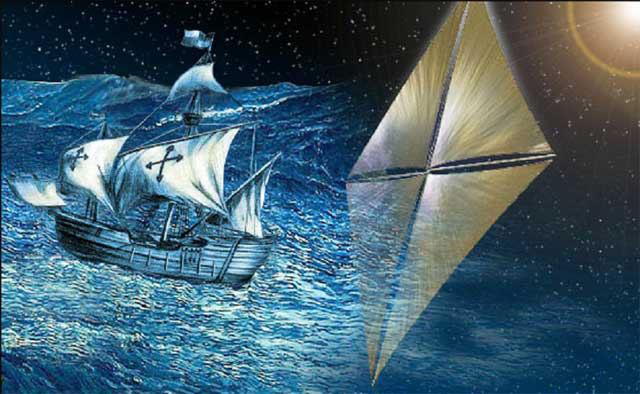 090812-solar-sailart-02