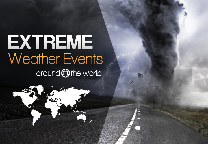 extreme-weather-events