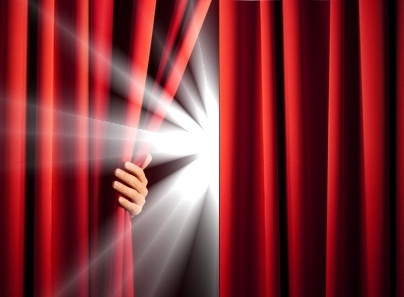 fox-theatre-curtain1