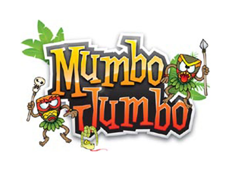 mumbo_jumbo_flamingo-land1
