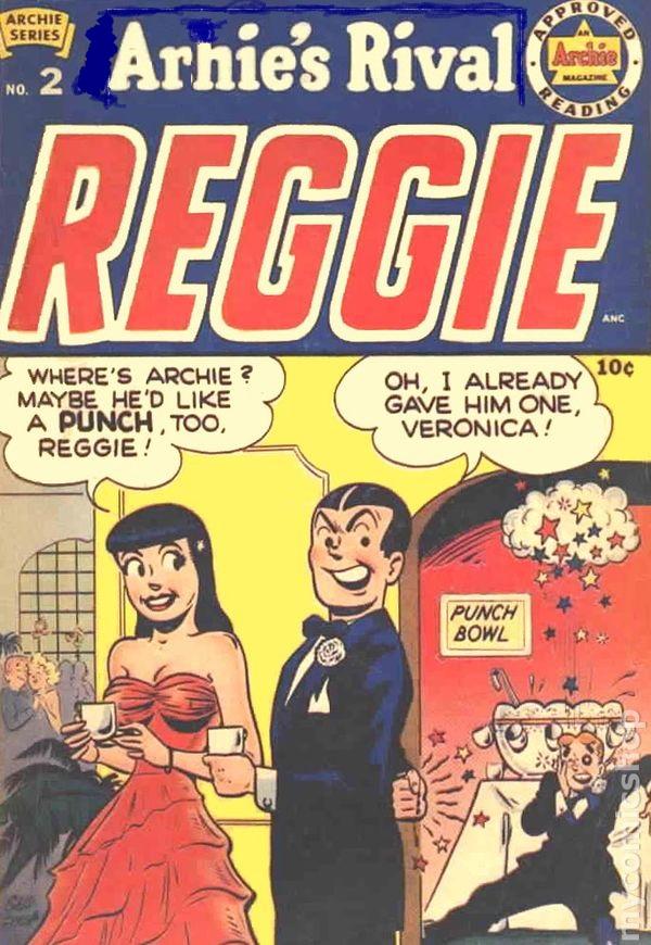 Reggie2