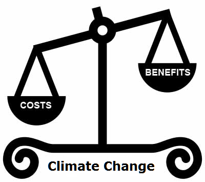 400px-unbalanced_scales-svg-climate