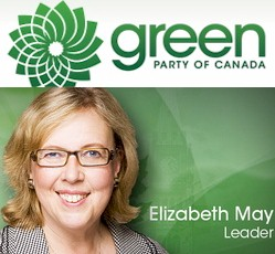 green-party-may