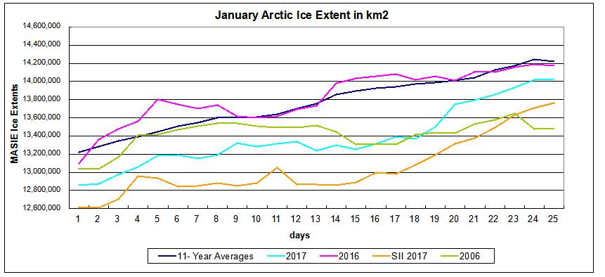 arctic-ice-2017025