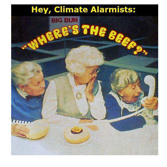 climate-alarmists-wheres-the-beef