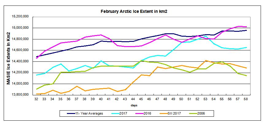 arctic-ice-2017058