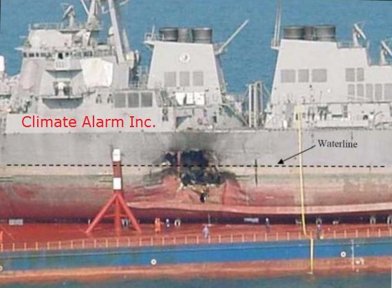 damaged-ship3