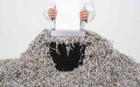 shredding-864x540-1