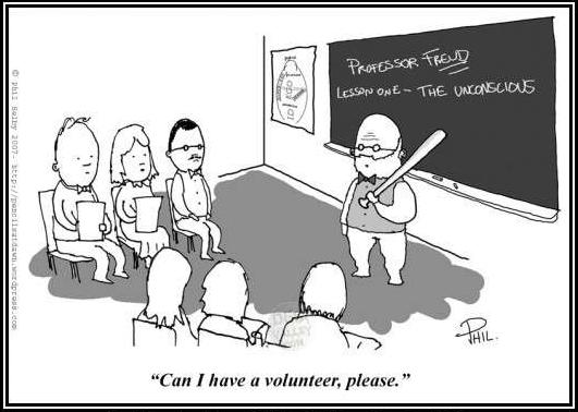 funny-baseball-teacher