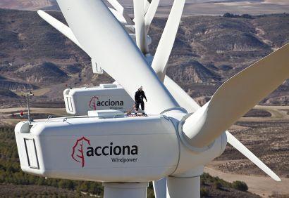 acciona_wind_xl_410_282_80_c1