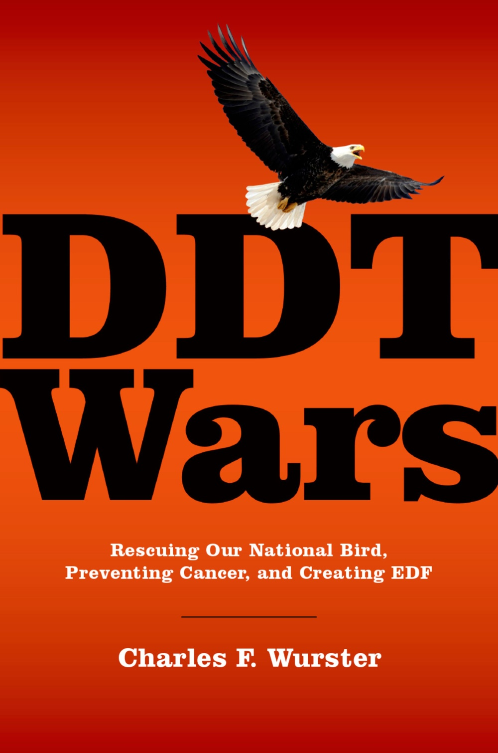 sfw_ddt-wars-cover