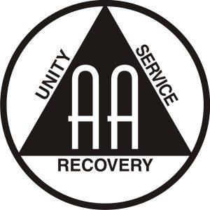 alcoholics-anonymous-logo-e1497443623248