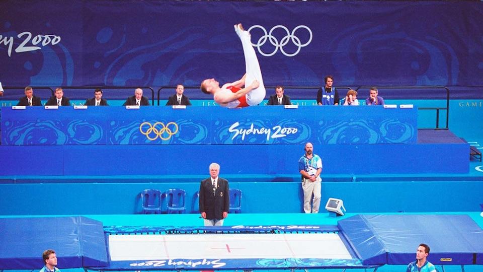 trampoline-judges-sydney-olympics