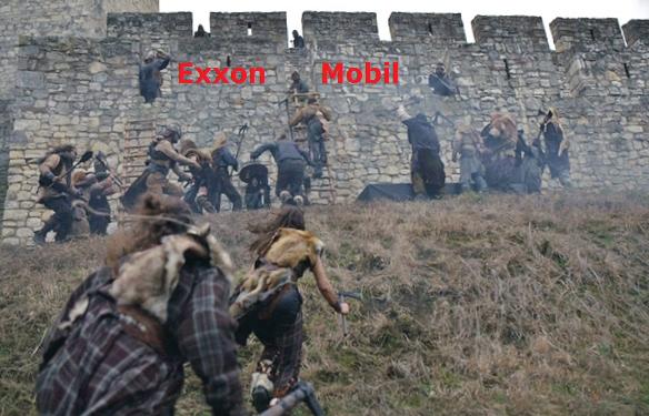 celts-storm-exxon