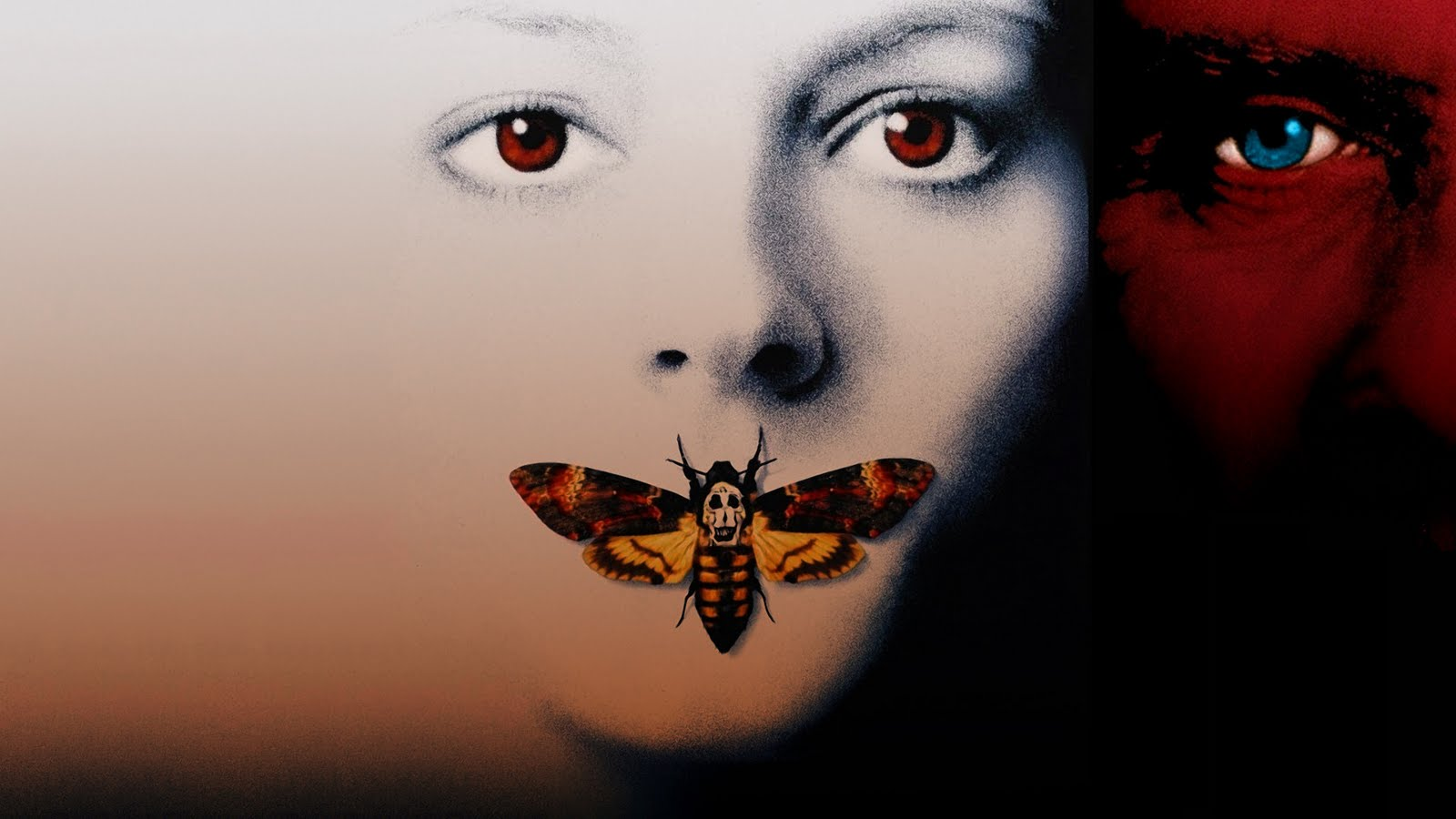 the-silence-of-the-lambs-original