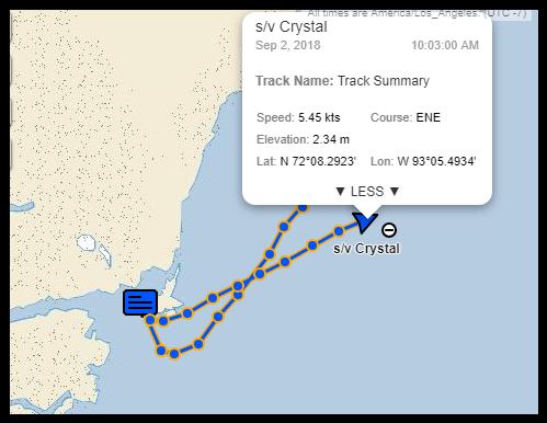 20180902-1025_crystal