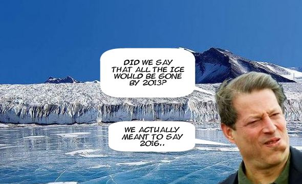 algore_ice_gone_by_2013