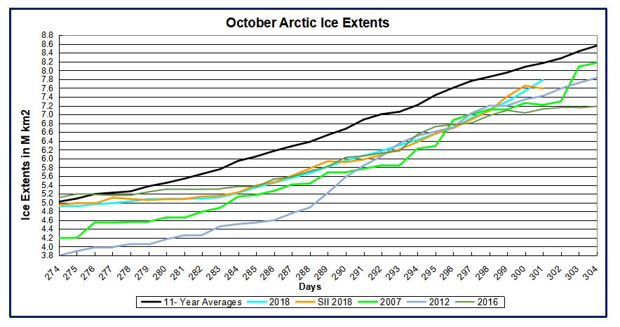 Arctic2018301