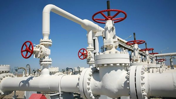pipeline-sectionalising-valves