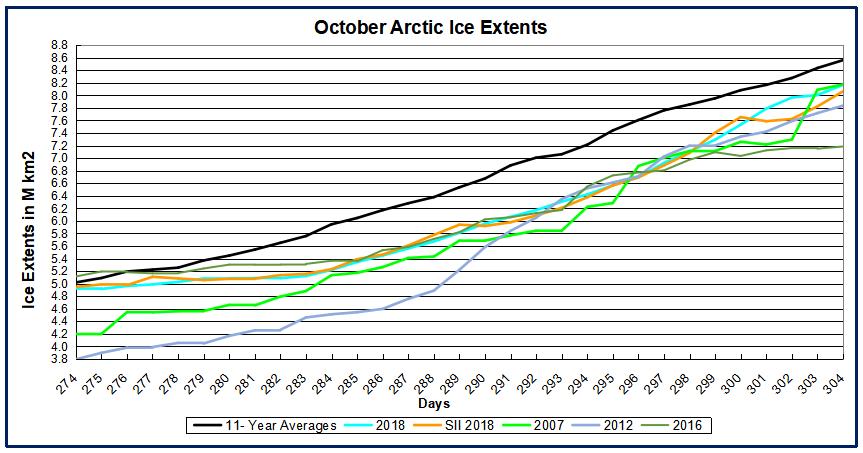 Arctic2018304