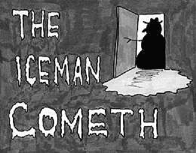 iceman-cometh