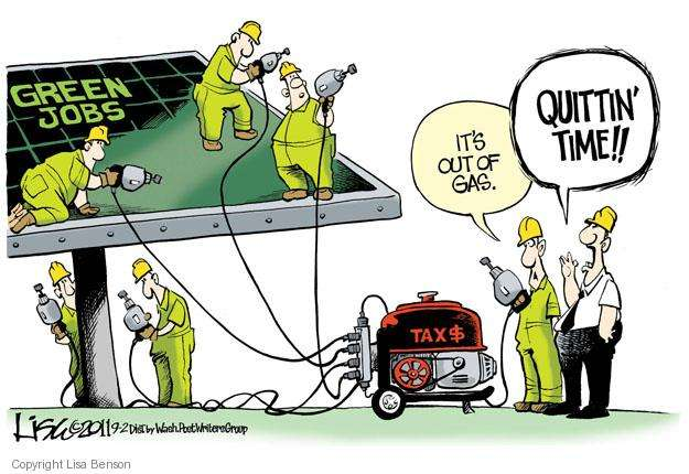[Image: renewables-jobs.jpg]