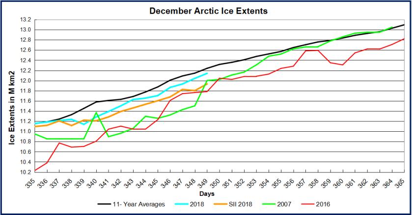 Arctic2018349