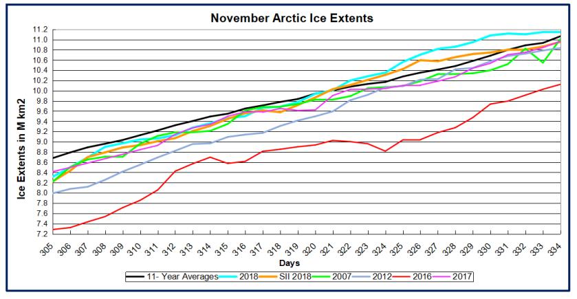 Arctic2018334