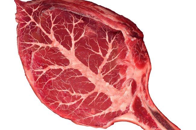 bigstock-organic-meat-51515758