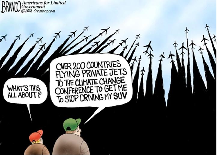 cop planes