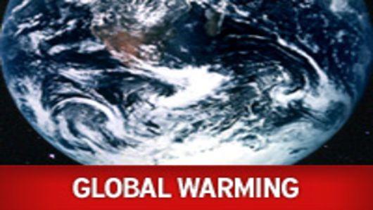 19170447-global_warming_1.530x298