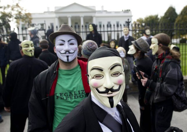guy-fawkes-masks-644x455-1