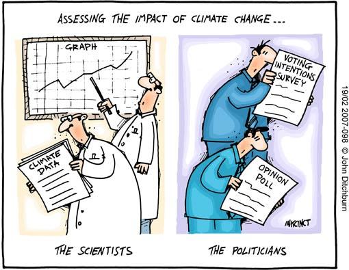 climate-change-science-v-politics-cartoon