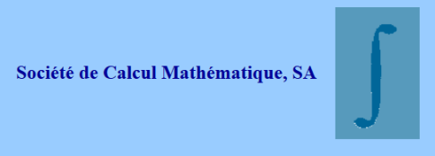 societe-de-calcul-mathematique-logo-485x174-1