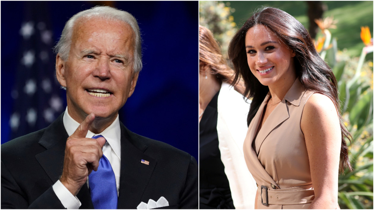 election-meddling-meghan-markle-all-but-endorses-joe-biden-crossing-political-line-that-is-off