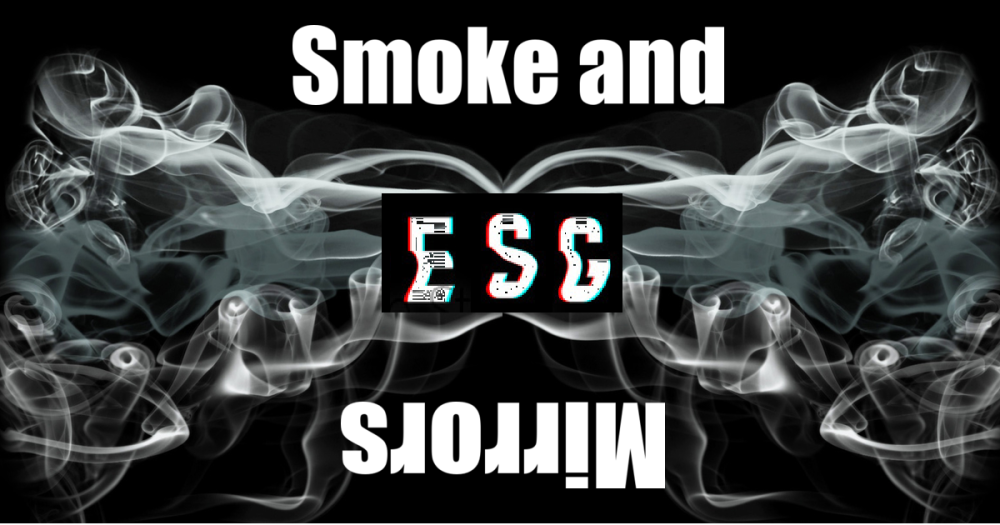 esg-smoke-and-mirrors