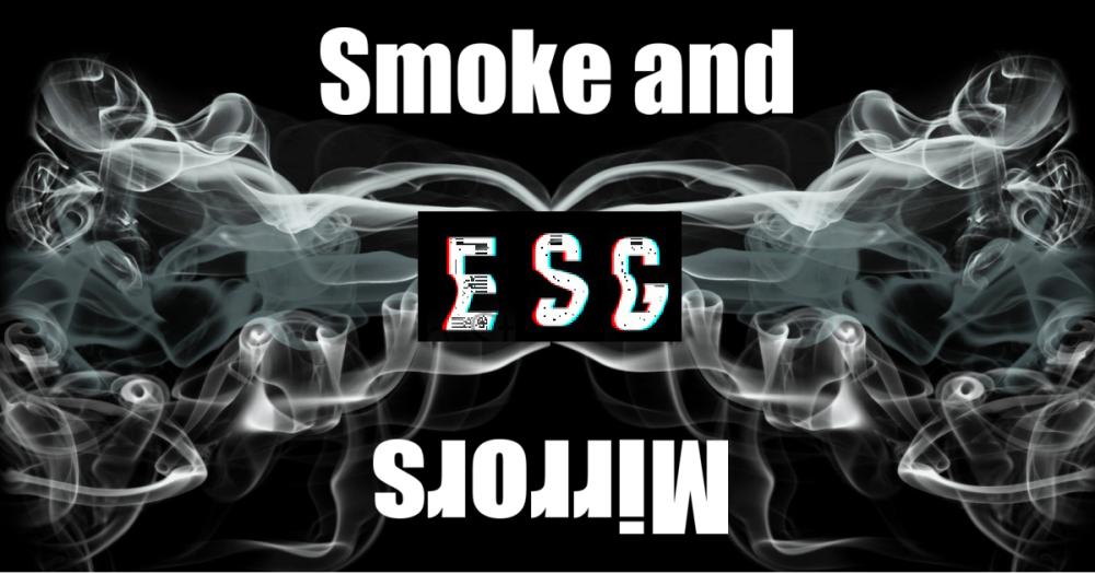 esg-smoke-and-mirrors