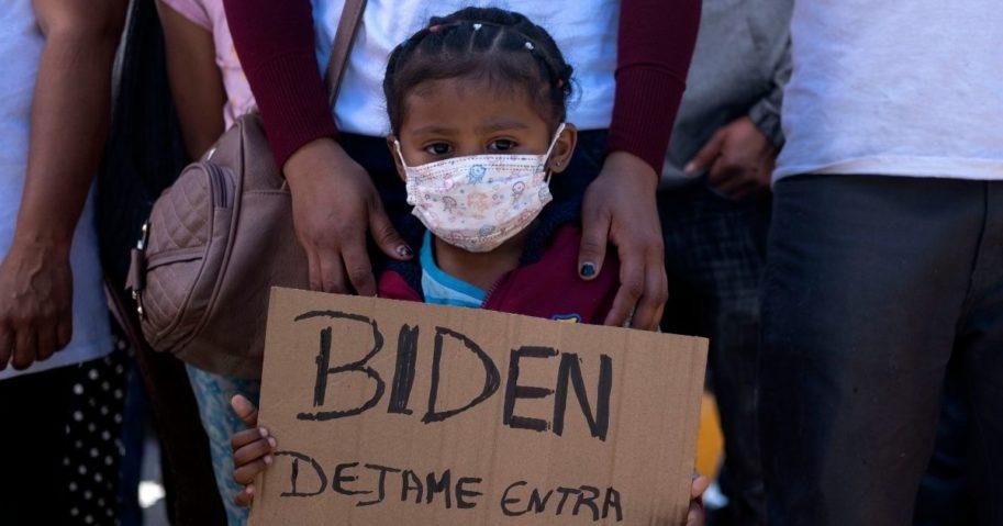 kid-migrants-913x479-1