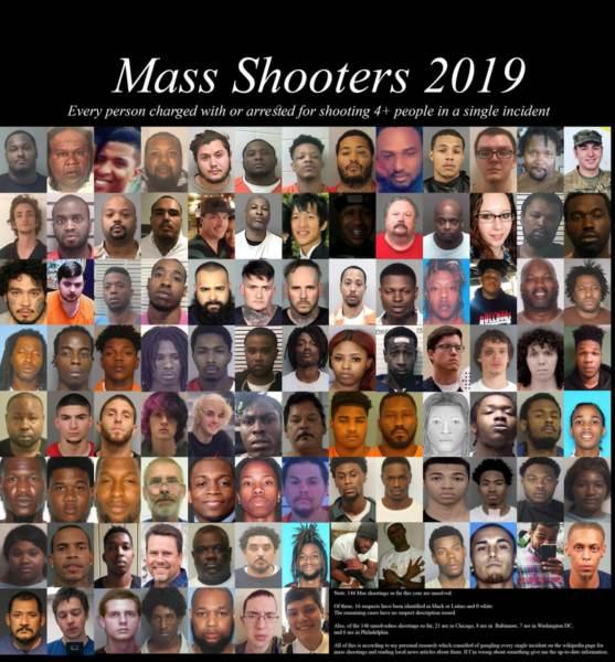 mass-shooters-2019-557x600-1