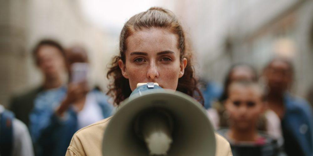 megaphone-protest-1060x530-1