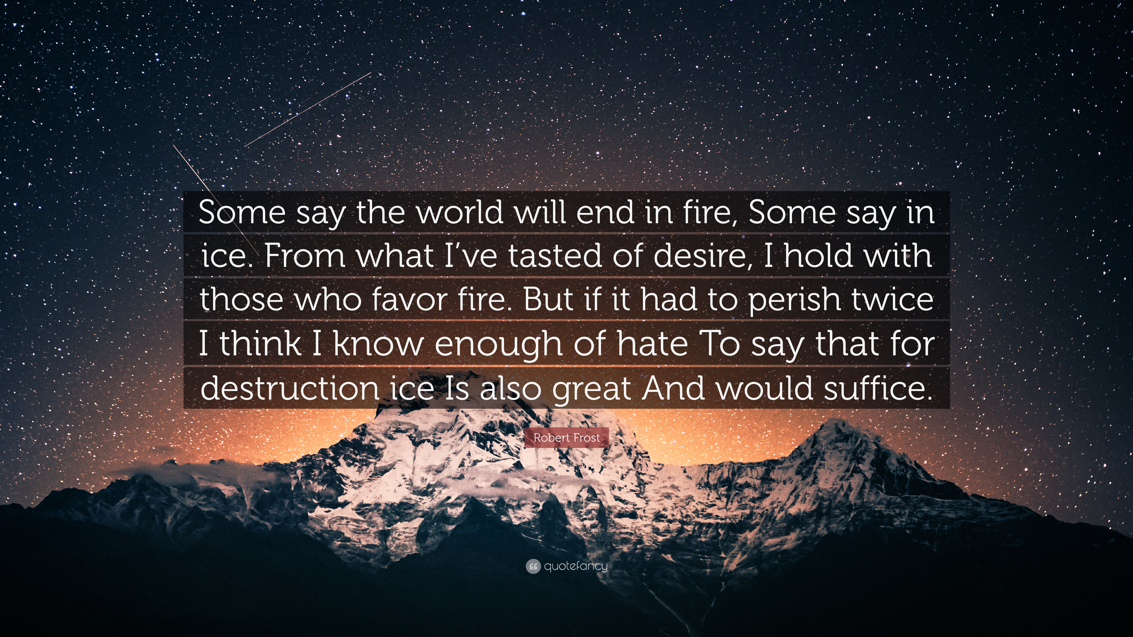 2035807-robert-frost-quote-some-say-the-world-will-end-in-fire-some-say-in
