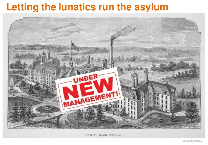asylum-lunatics