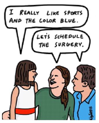 jimbob trans surgery
