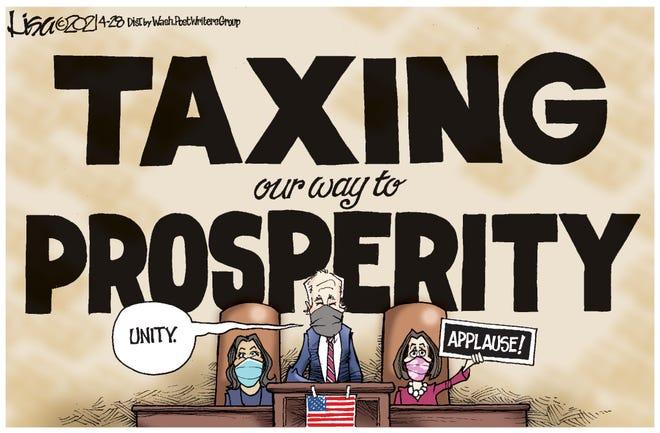 8ba63eeb-7fd7-437a-8896-6032995d9091-friday_toon_benson_taxing_for_prosperity