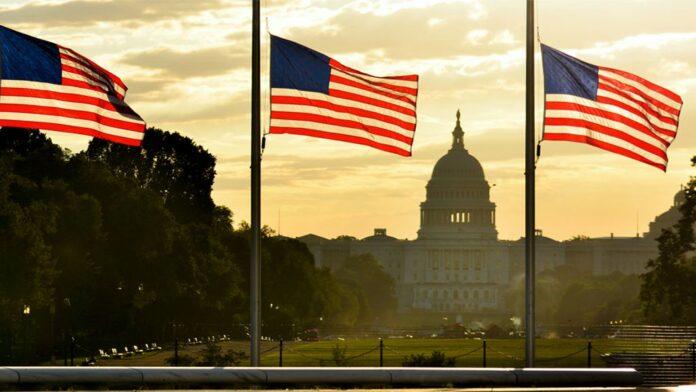 flag-capitol-1024-696x392-1