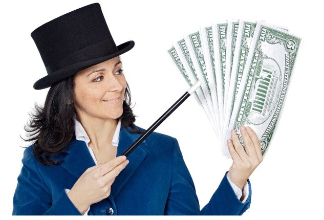 money-magician-big