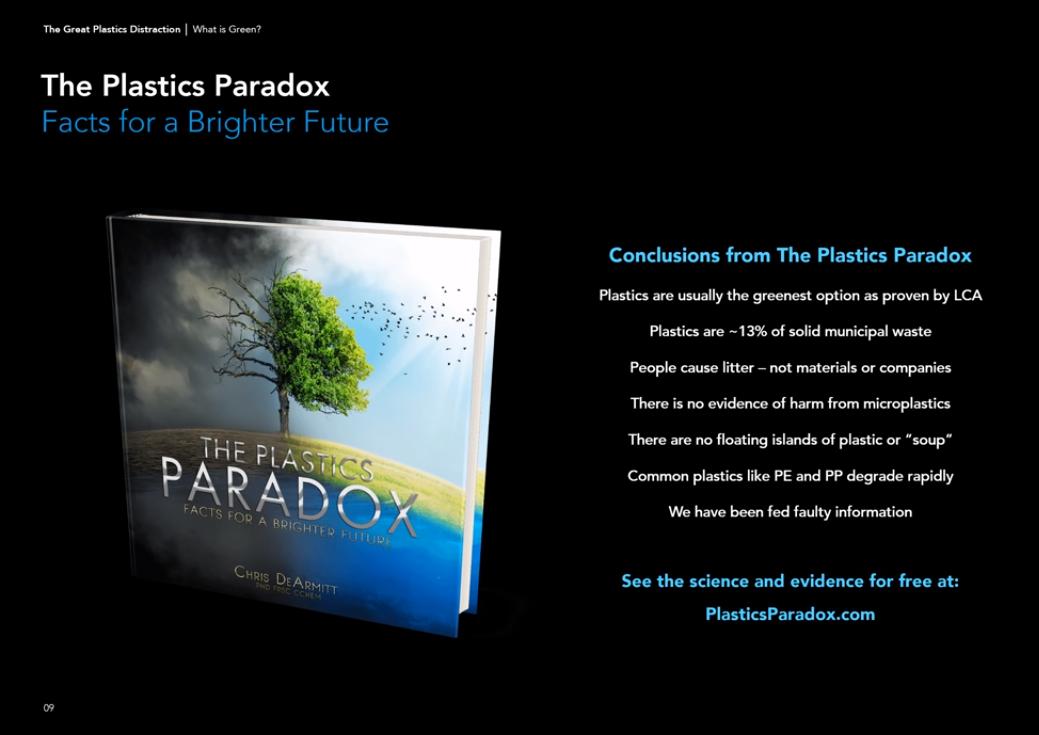 PlasticsParadox4