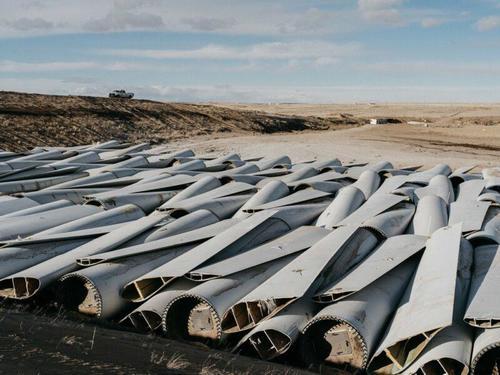 casper-landfill-2-e1624827835334