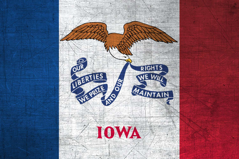 iowa-flag-us-state-metal-xl
