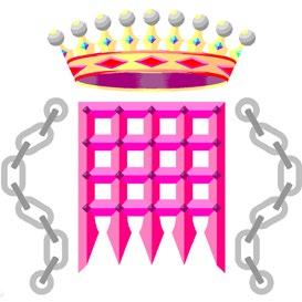 Monckton emblem